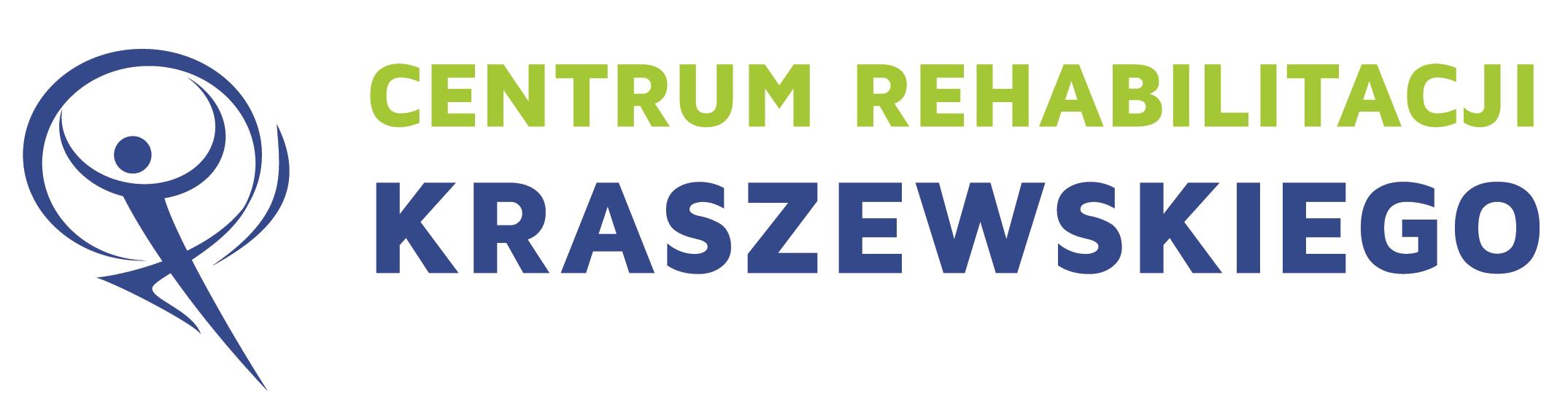logo centrum rehabilitacji