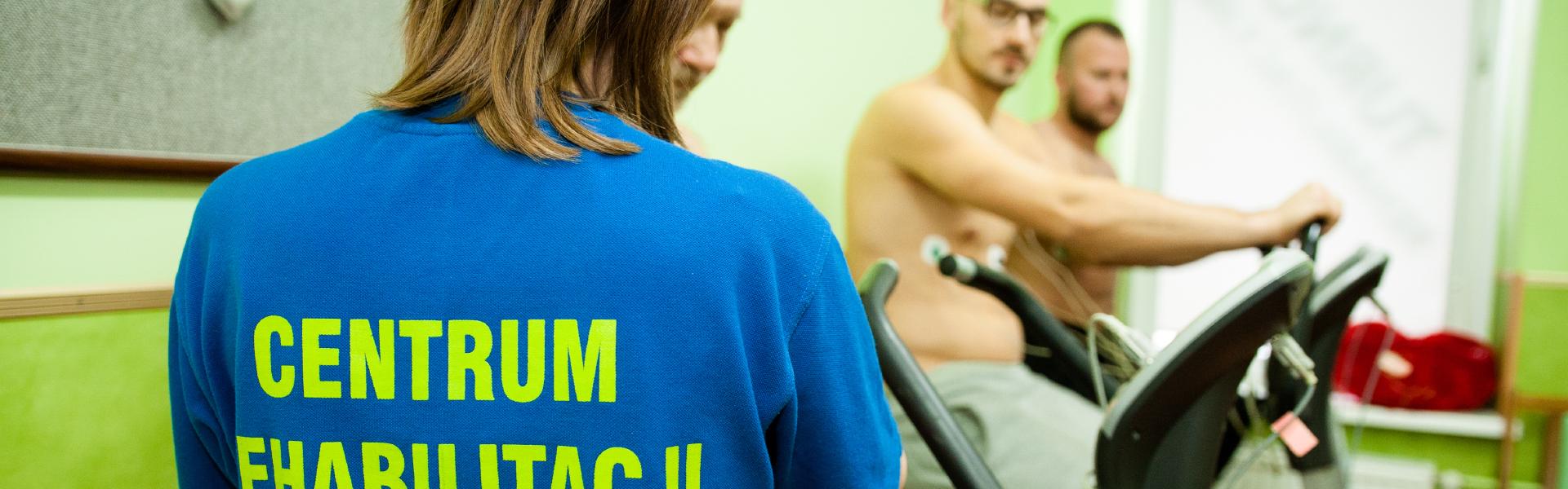 Kardiologia Centrum Rehabilitacji KRASZEWSKIEGO (1)